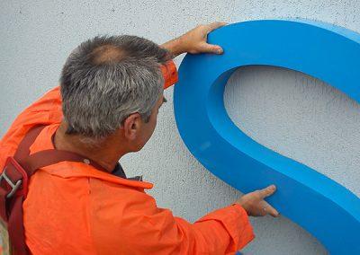 3D-Laser-cut-signage-Mornington-Peninsula4