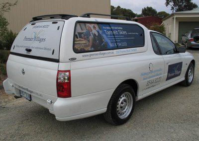 car_signage_Mornington_Peninsula4