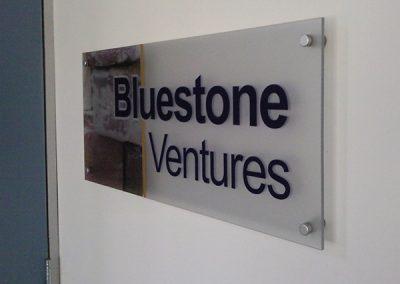 office-signage-Mornington-Peninsula3