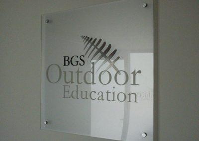 office-signage-Mornington-Peninsula4