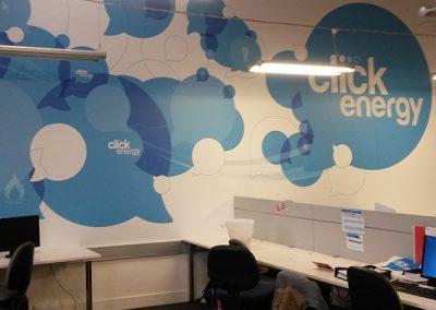 office-signage-Mornington-Peninsula5