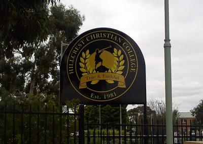 school-signage-Mornington-Peninsula5