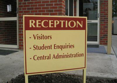 school-signage-Mornington-Peninsula6