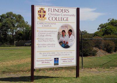 school-signage-Mornington-Peninsula7