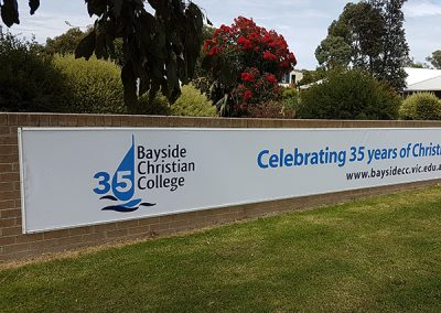 school-signage-Mornington-Peninsula89
