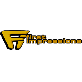 First Impressions Signs & Graphics