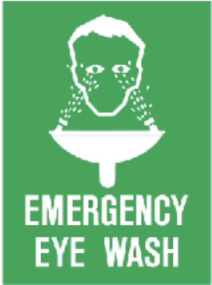 Safety Signage 7