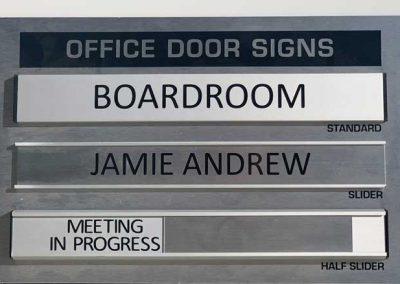 office-door-sign