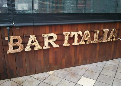 3D-Laser-cut-signage-Mornington-Peninsula