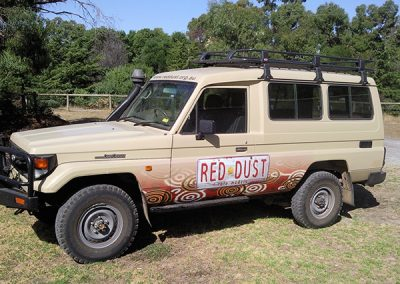 car_signage_Mornington_Peninsula2