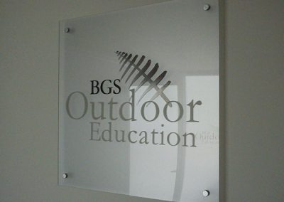 office-signage-Mornington-Peninsula4