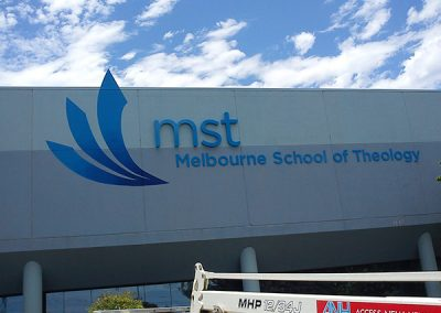 school-signage-Mornington-Peninsula2