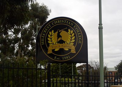 school-signage-Mornington-Peninsula5