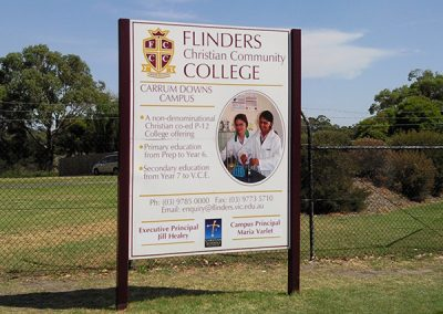 school-signage-Mornington-Peninsula7