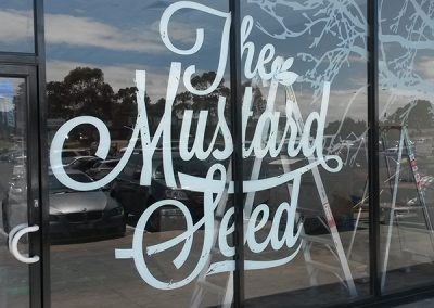 shop-signage-Mornington-Peninsula10