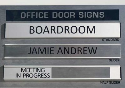 office-door-sign