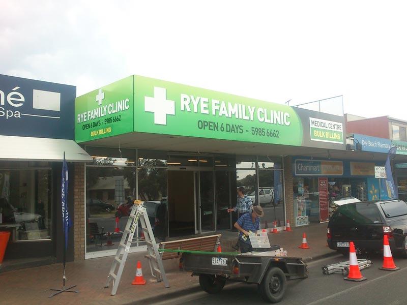 Rye Signs 1