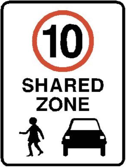 Safety Signage 2