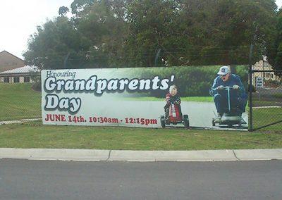 Flinders-Grandparents-Day